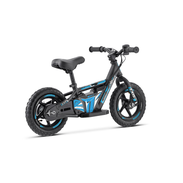 kids-electric-balance-bike-ride-on-24v-bicycle-180w-motors-16inch-tyre-5.jpg