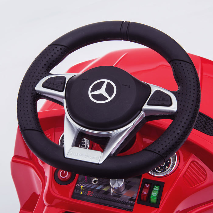 Mercedes-Push-Along-And-Electric-Kids-Ride-On-Car-Dual-Mode-Licensed-by-Mercedes-Main-Steering-2.jpg