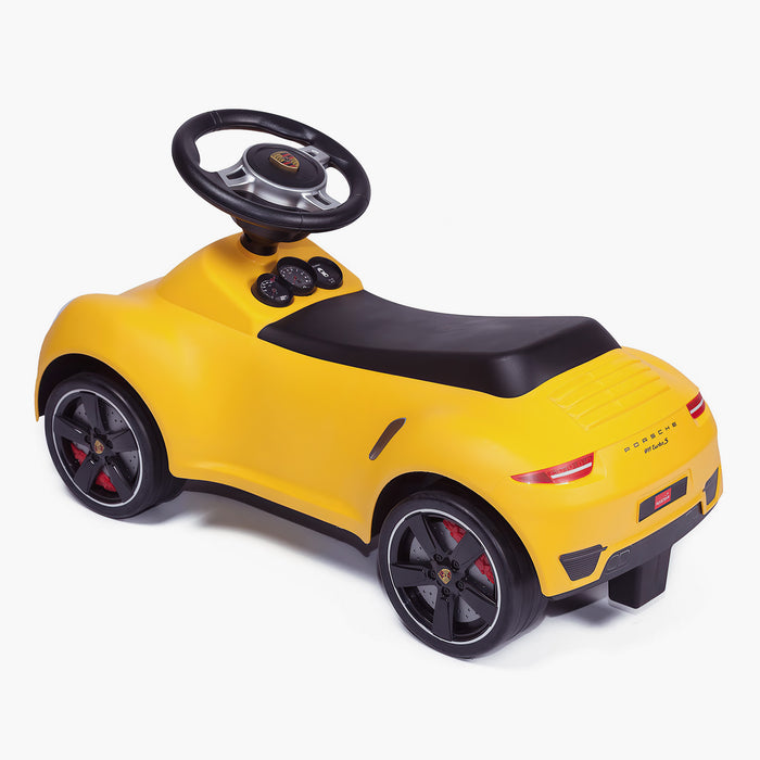 porsche-911-foot-to-floor-car-ride-on-for-kids-3.jpg