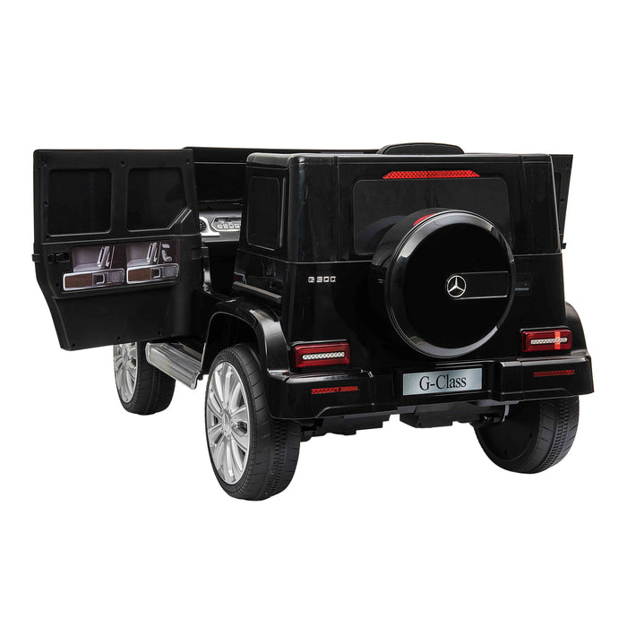 kids-12v-electric-mercedes-g500-2021-ride-on-car-with-parental-remote-main-2.jpg
