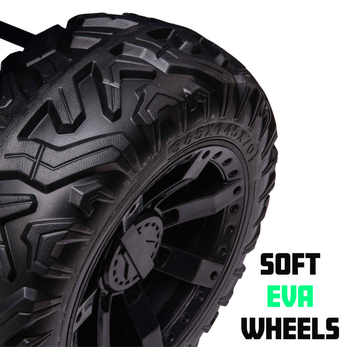 kids-24v-jeep-wrangler-style-off-road-electric-ride-on-car-Wheel.jpg