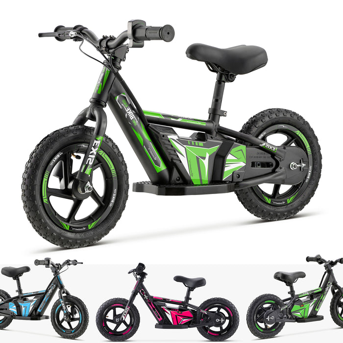 kids-electric-balance-bike-ride-on-24v-bicycle-180w-motors-16inch-tyre-23.jpg