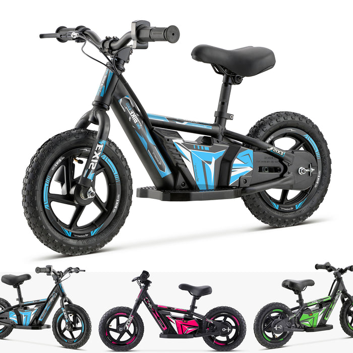 kids-electric-balance-bike-ride-on-24v-bicycle-180w-motors-16inch-tyre-22.jpg