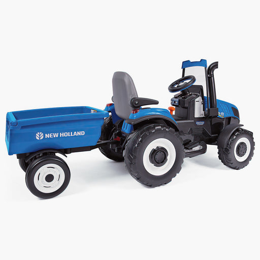 kids-new-holland-electric-12v-ride-on-tractor-with-trailer-peg-perego-6.jpg