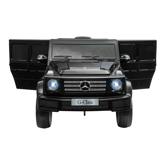 kids-12v-electric-mercedes-g500-2021-ride-on-car-with-parental-remote-main-4.jpg