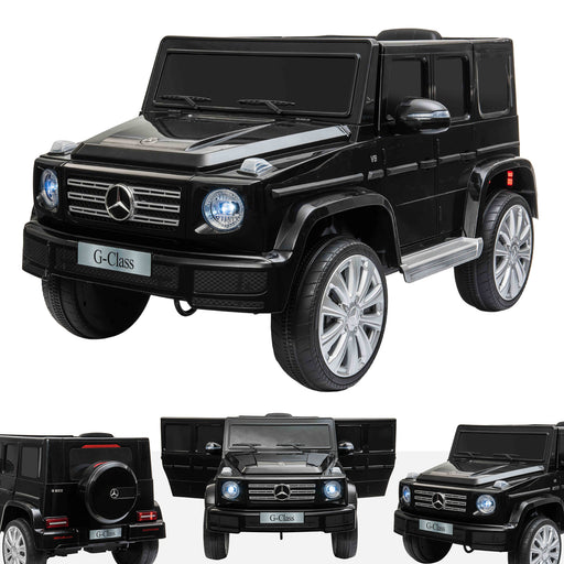 kids-12v-electric-mercedes-g500-2021-ride-on-car-with-parental-remote-main.jpg