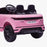Kids-Licensed-Range-Rover-Evoque-Evogue-Electric-12V-Ride-On-Car-with-Parental-Remote-and-Touch-Screen-Console-Main-Pink-3.jpg