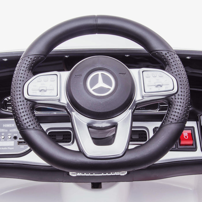 Kids-Licensed-Mercedes-GLE450-4Matic-Electric-Ride-On-Car-12V-Power-With-Parental-Remote-Control-Main-Steering-Wheel.jpg