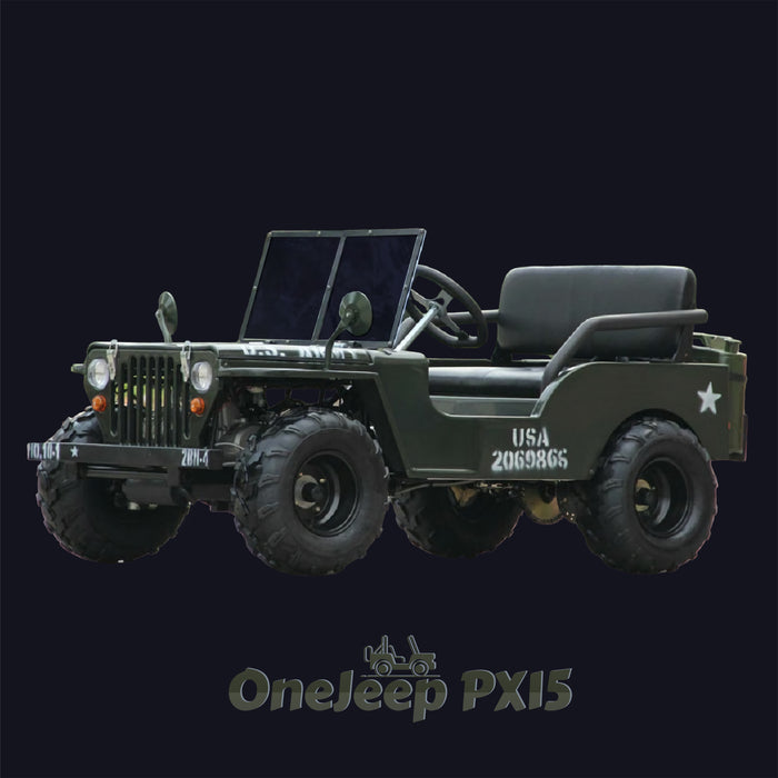 onejeep-petrol-150cc-ride-on-jeep-with-off-road-tyres-classic-design.jpg