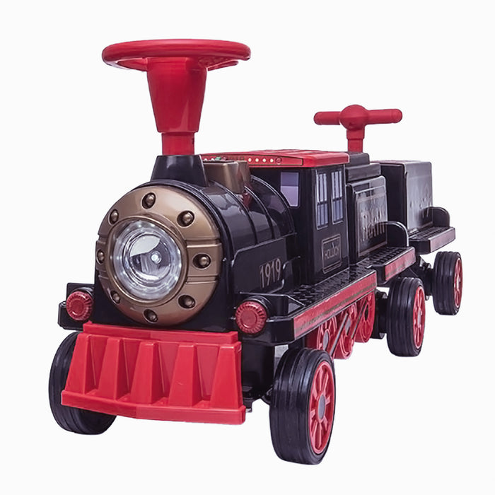 RiiRoo 2020 ChooChoo™ Electric Train - Main Engine