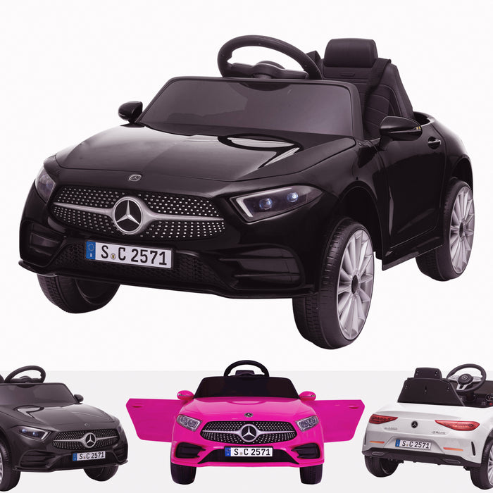 Kids-Electric-Ride-on-Mercedes-CLS-350-AMG-Electric-Ride-On-Car-with-Parental-Remote-Main-Black.jpg
