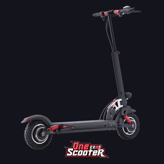 OneScooter-EX8S-60V-2400W-Lithium-Battery-Electric-Scooter-with-55KMH-Speed-Swatch.jpg