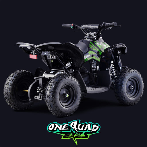 OneQuad-EX2S-OneMoto-Kids-1000w-36V-Battery-Electric-Quad-Bike-Kids-Electric-Ride-On-Quad-Bike-Main-Swatch-1.jpg