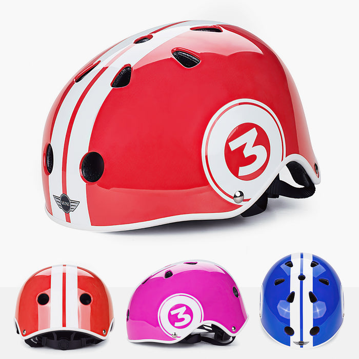 mini-helmet-for-kids-electric-motorbikes-and-quad-bikes-Main-Red.jpg