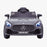 Kids-12-V-Mercedes-AMG-GTR-Electric-Ride-On-Car-with-Parental-Remote-Wheels-Main-Front-Gray.jpg