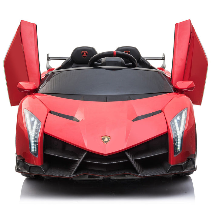 kids-lamborghini-veneno-24v-parallel-battery-electric-ride-on-car-Main-13.jpg