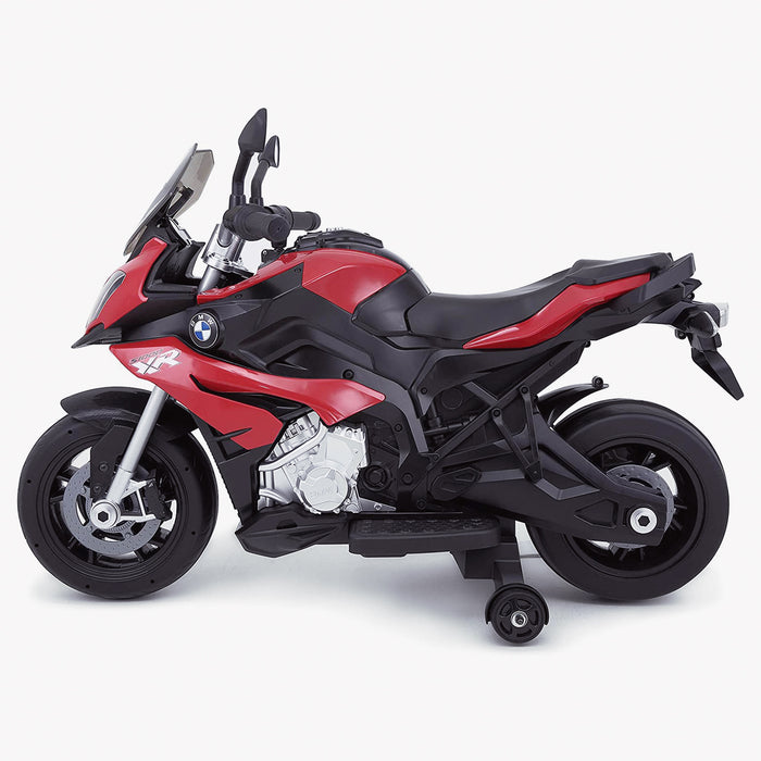 bmw-s1000xr-12v-battery-electric-ride-on-motorbike-10.jpg