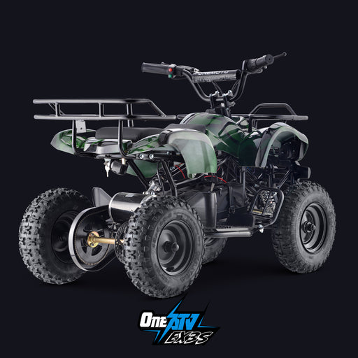 onemoto-oneatv-design-ex3s-kids-1000w-quad-bike-in-army-green-Main (2).jpg