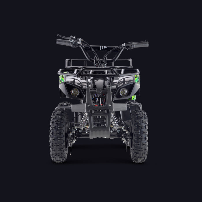 onemoto-oneatv-2021-design-ex1s-kids-800w-quad-bike (16).jpg