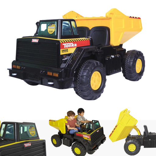 Kids-Tonka-Dumper-Truck-12V-Electric-Ride-On-Car-Two-Seater-Ride-On.jpg