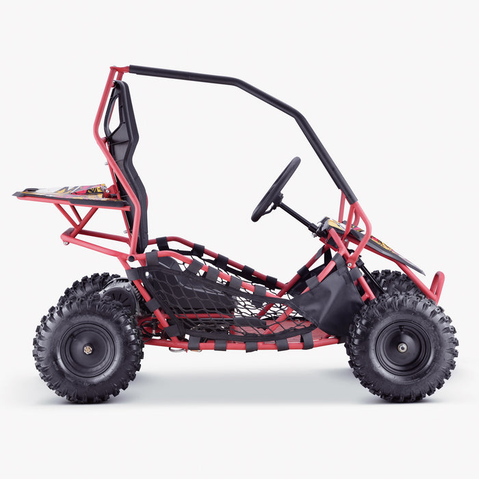 OneBuggy-2021-Design-EX2S-OneMoto-Kids-1000W-Quad-Bike-ATV-Buggy-Electric-Ride-On-Buggy-10.jpg