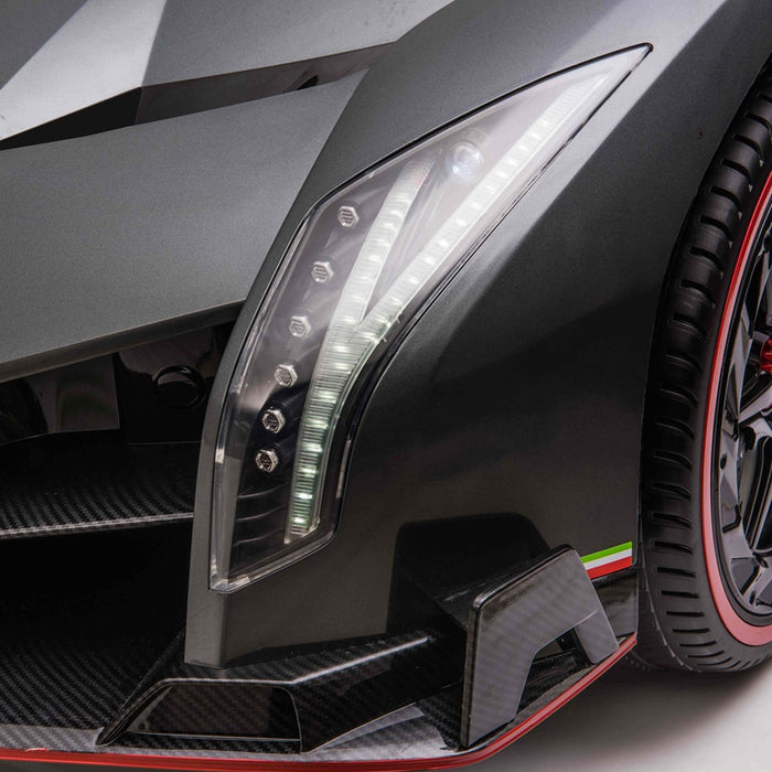 kids-lamborghini-veneno-24v-parallel-battery-electric-ride-on-car-Main-5.jpg