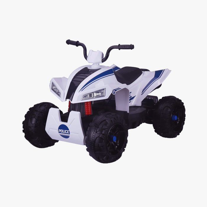 Kids-12V-ATV-Quad-Electric-Ride-on-ATV-Quad-Motorbike-Car-Main-White-3.jpg