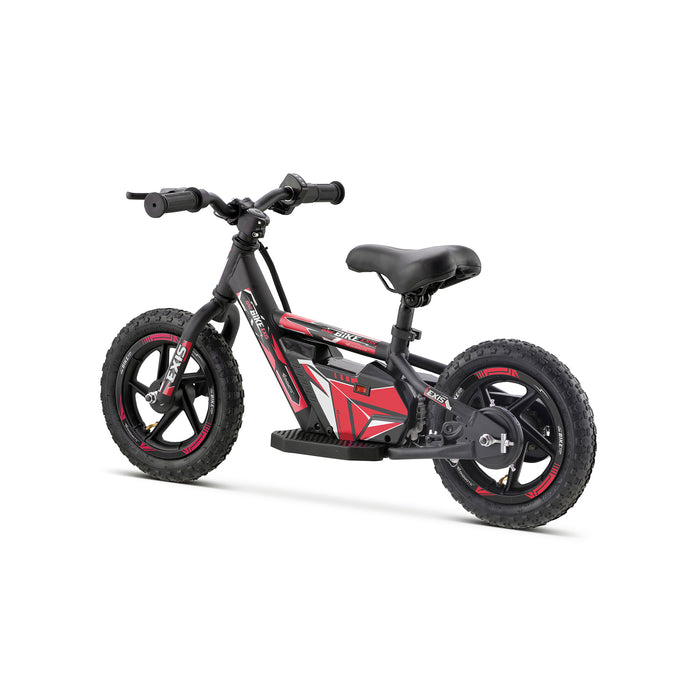 kids-electric-balance-bike-ride-on-24v-bicycle-180w-motors-16inch-tyre-16.jpg