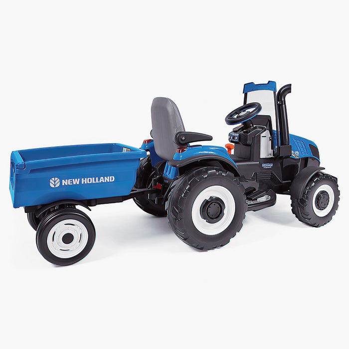 kids-new-holland-electric-12v-ride-on-tractor-with-trailer-peg-perego-15.jpg