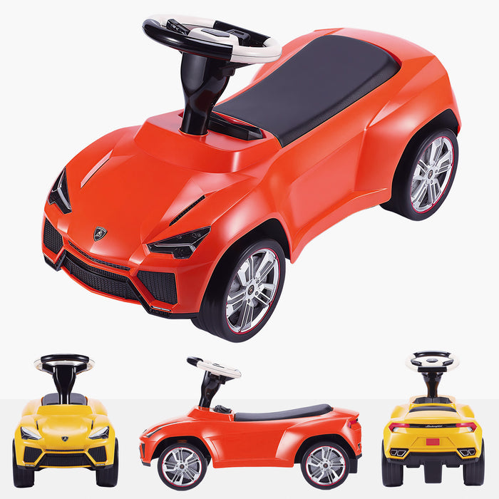 lamborghini-urus-foot-to-floor-car-ride-on-car-for-kids-Main-Red.jpg