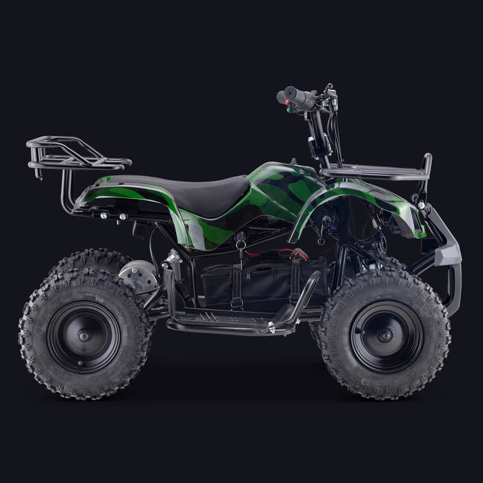 onemoto-oneatv-design-ex3s-kids-1000w-quad-bike-in-army-green-Main (5).jpg