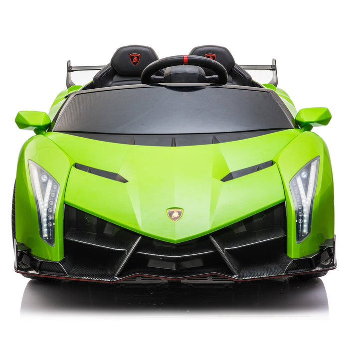 kids-lamborghini-veneno-24v-parallel-battery-electric-ride-on-car-Main-26.jpg