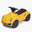 porsche-911-foot-to-floor-car-ride-on-for-kids-1.jpg
