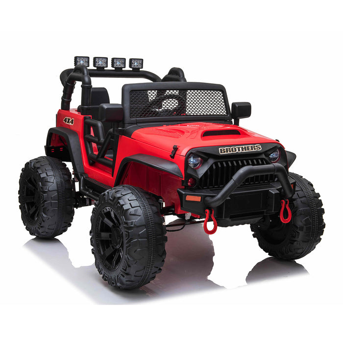kids-24v-jeep-wrangler-style-off-road-electric-ride-on-car-19.jpg