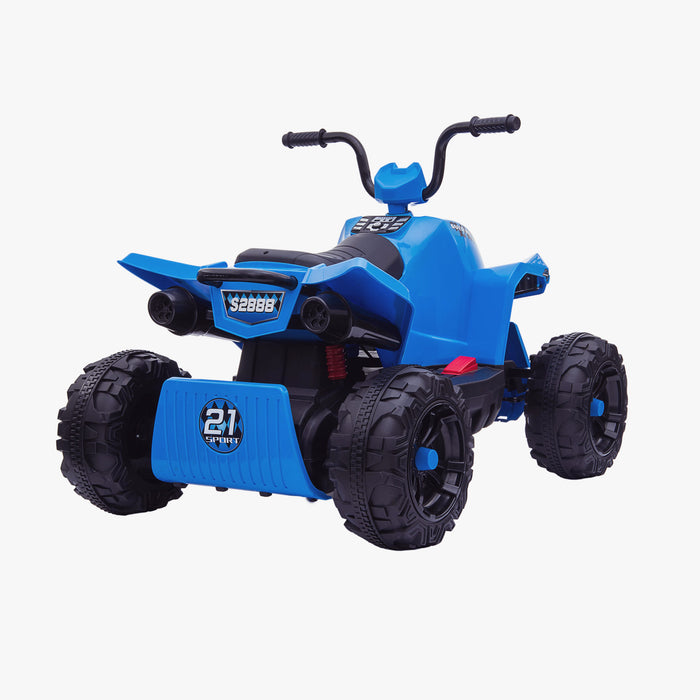 Kids-12V-ATV-Quad-Electric-Ride-on-ATV-Quad-Motorbike-Car-Main-Rear-Blue.jpg