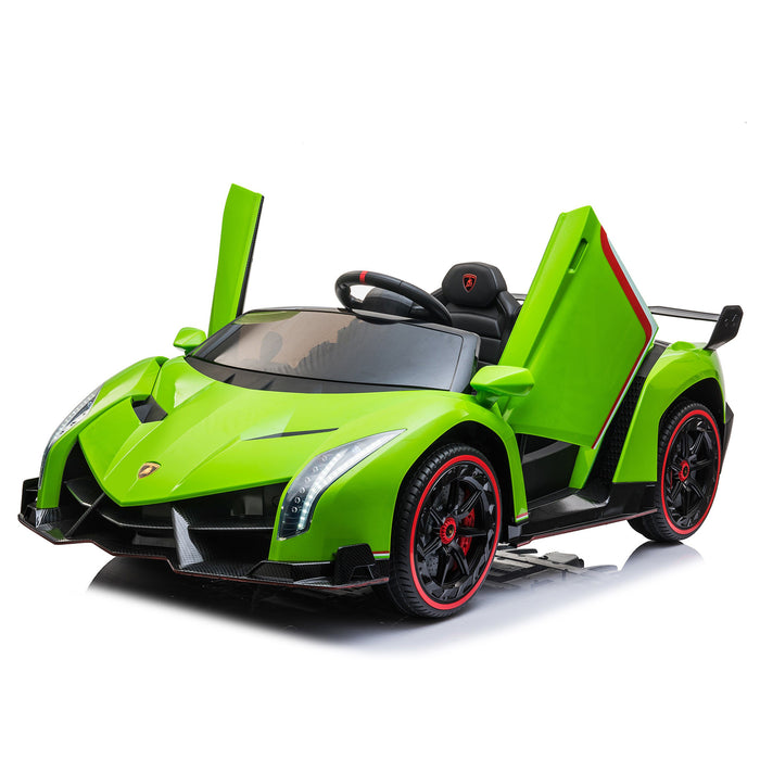 kids-lamborghini-veneno-24v-parallel-battery-electric-ride-on-car-Main-22.jpg