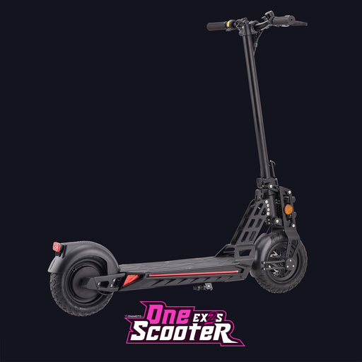 onescooter-adult-electric-e-scooter-500w-48v-battery-foldable-ex2s-19.jpg