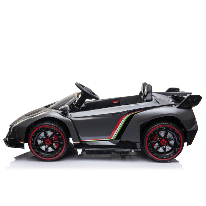 kids-lamborghini-veneno-24v-parallel-battery-electric-ride-on-car-Main-21.jpg
