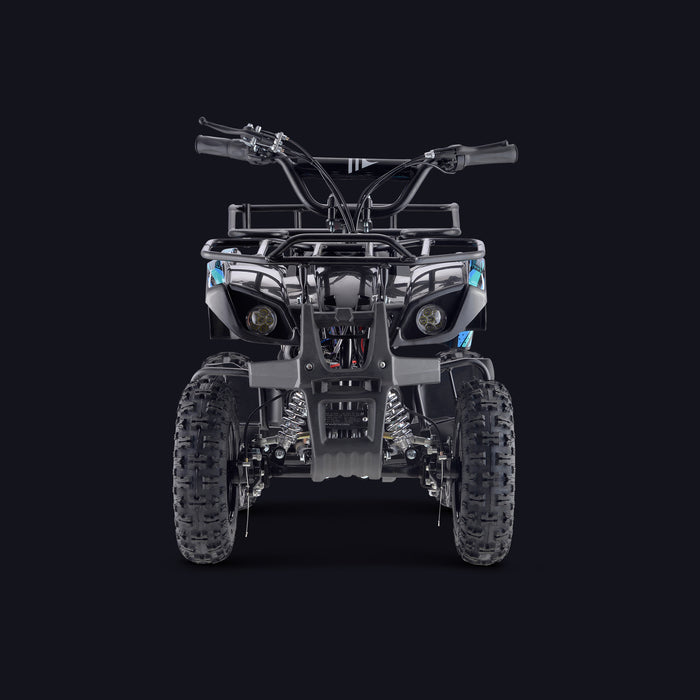 onemoto-oneatv-2021-design-ex1s-kids-800w-quad-bike (7).jpg