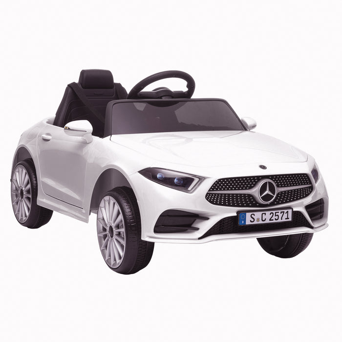 Kids-Electric-Ride-on-Mercedes-CLS-350-AMG-Electric-Ride-On-Car-with-Parental-Remote-Main-Perspective-Right-White.jpg