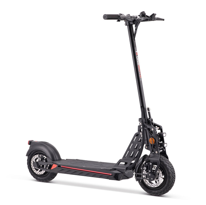 onescooter-adult-electric-e-scooter-500w-48v-battery-foldable-ex2s-1.jpg