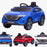 Kids-Licensed-Mercedes-EQC-4Matic-Electric-Ride-On-Car-12V-with-Parental-Remote-Control-Main-Blue.jpg