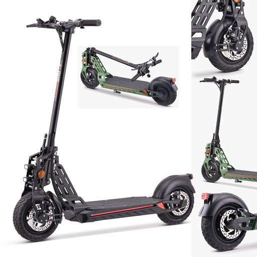 onescooter-adult-electric-e-scooter-500w-48v-battery-foldabl