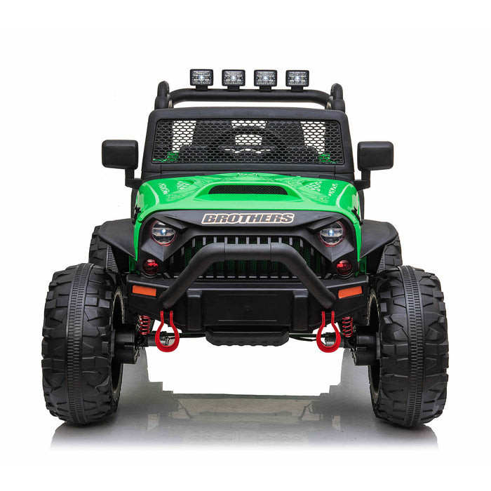 kids-24v-jeep-wrangler-style-off-road-electric-ride-on-car-16.jpg