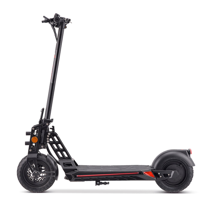 onescooter-adult-electric-e-scooter-500w-48v-battery-foldable-ex2s-6.jpg