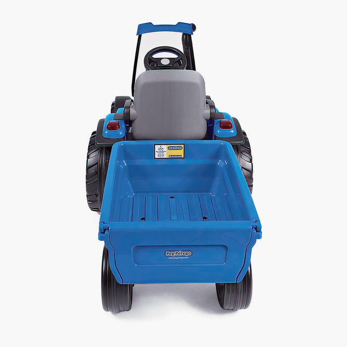kids-new-holland-electric-12v-ride-on-tractor-with-trailer-peg-perego-18.jpg