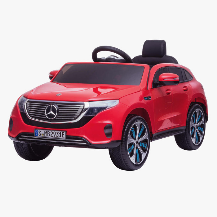 Kids-Licensed-Mercedes-EQC-4Matic-Electric-Ride-On-Car-12V-with-Parental-Remote-Control-Main-Red-3.jpg