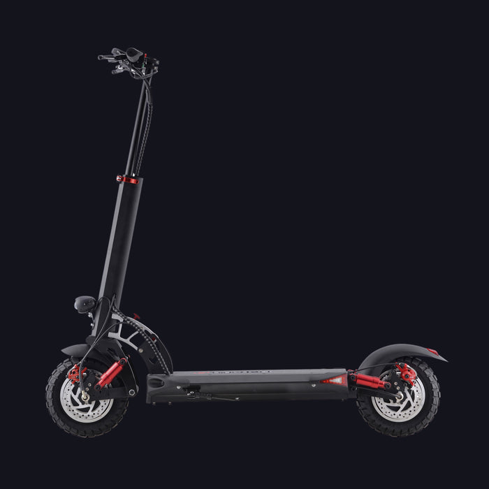 OneScooter-EX8S-60V-2400W-Lithium-Battery-Electric-Scooter-with-55KMH-Speed-1.jpg
