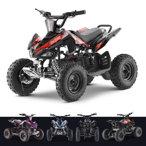 onemoto-onequad-ex1s-kids-1000w-battery-electric-quad-bike (23).jpg