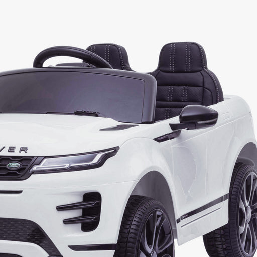 Kids-Licensed-Range-Rover-Evoque-Evogue-Electric-12V-Ride-On-Car-with-Parental-Remote-and-Touch-Screen-Console-Main-White-4.jpg